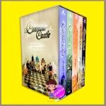 Boxset Calendar Castle กัลฐิดา สถาพรบุ๊ค