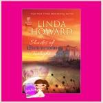 ปริศนาเงาอดีต Shades of Twilight ลินดา โฮเวิร์ด(Linda Howard)พิชญา แก้วกานต์
