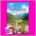 หนามกุหลาบ ชุด หนามกุหลาบ 1 For the Roses (Clayborne Brides 1) จูลี การ์วูด (Julie Garwood) พิชญา แก้วกานต์