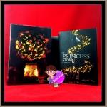 Boxset The Princess Story ลิลิตบุษบา & หอมกลิ่นวิมาลา Mirininthemoon ทำมือ