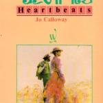รักระทึกใจ Heartbeats โจ คอลโลเวย์ (Jo Calloway) โรม รติยา ฟองน้ำ