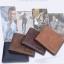 กระเป๋าสตางค์ผู้ชาย Mexican No.936 thumbnail 5