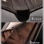 กระเป๋าสตางค์ผู้ชาย Septwolves No.731A (หนา) thumbnail 7