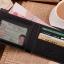 กระเป๋าสตางค์ผู้ชาย Vico&Nelo No.V033 thumbnail 6