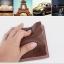 กระเป๋าสตางค์ผู้ชาย Cefiro No.6 thumbnail 17