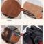 กระเป๋าสตางค์ผู้ชาย Cefiro No.9 thumbnail 7