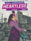 ไร้หัวใจ ชุด ร่มพิทักษ์ เล่ม 4 Heartless (Parasol Protectorate #4) เกล แคร์ริเกอร์ (Gail Carriger) มัณฑุกา แก้วกานต์ << สินค้าเปิดสั่งจอง (Pre-Order) ขอความร่วมมือ งดสั่งสินค้านี้ร่วมกับรายการอื่น >> หนังสือออก ปลาย มีนาคม -ต้นเม.ย. 2560