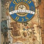 ยูลิสซิส มัวร์ เล่ม 1 ประตูสู่กาลเวลา The Door to Time (Ulysses Moore, #1) ปิเอร์โดเมนิโก บัคคาลาริโอ (Pierdomenico Baccalario) จัตวา สุขถนอมวงศ์ แพรวเยาวชนในเครืออมรินทร์