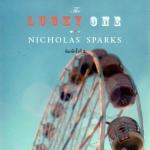 ลิขิตฟ้าชะตารัก The Lucky One นิโคลัส สปาร์กส์ (Nicholas Sparks) จิระนันท์ พิตรปรีชา มติชน