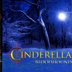 Cinderella Bloodhound เล่ม1 (มือสอง) พิมพ์ครั้งที่3 (ปกใหม่)รถขนมปังกรอบ BiscuitBus ทวีสาส์น