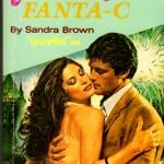แฟนตา-ซี Fanta-C (Mason Sisters #1) แซนดร้า บราวน์ (Sandra Brown) บุญญรัตน์ เรือนบุญ