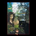 หัวใจอำพราง (ชุดพลังแห่งรัก1) Slave to Sensation (Psy Changeling 1) นลินี ซิงห์ (Nalini Singh)