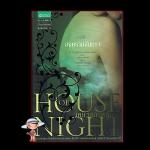 สงครามจันทราชุดเคหาสน์รัตติกาล Hunted(House of Night ) พี.ซี.แคสต์