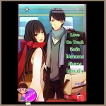 Love On Track ฉึกฉักไปตามราง เดินทางไปตามรัก belza09 แจ่มใส love series