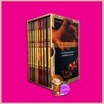 Boxset นักสืบเทพนิยาย เล่ม1-9 The Sisters Grimm Michael Buckley ธิติมา สัมปัชชลิต นานมีบุ๊คส์ NANMEEBOOKS