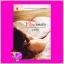 ทัณฑ์แห่งรัก มาชาวีร์ (โมเหนีย,นรีสูร) ทำมือ thumbnail 1