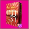 Box Set ชุด Rising Sun ณารา พิมพ์คำ ในเครือ สถาพรบุ๊ค