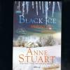 เพชฌฆาตไร้หัวใจ ชุดหัวใจน้ำแข็ง Blace Ice แอนน์ สจวร์ต (Anne Stuart) เฟิร์น แก้วกานต์