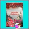 เทพบุตรเถื่อนเจ้าหญิงแสนงาม Highlander Ever After เจนนิเฟอร์ แอชลี่ย์(Jennifer Ashley) สุมนทิพย์ คริสตัล