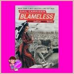 ไร้มลทิน ชุด ร่มพิทักษ์ เล่ม 3 Blameless (Parasol Protectorate #3) เกล แคร์ริเกอร์ (Gail Carriger) มัณฑุกา แก้วกานต์