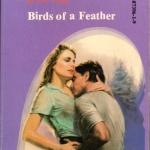 รักร้อน Birds of a Feather เพ็คกี้ เวบบ์ (Peggy Webb) อาภา ฟองน้ำ