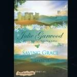 จอมนาง Saving Grace