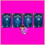 จอมนางจารชน หน่วย 11 ภาคปลาย เล่ม 1 -4 11 处特工皇妃 เซียวเซียงตงเอ๋อร์ ( 潇湘冬儿) ลี หลินลี่ สยามอินเตอร์บุ๊คส์
